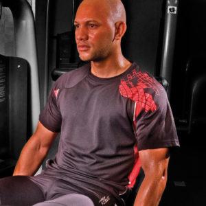 Spiro-Performance-Training-Shirt-SR176M.jpg