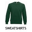 Sweatshirt Thumb