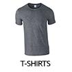 T-Shirts Thumb