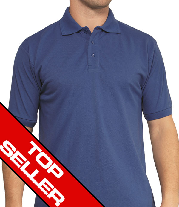 64e57f9d1 Below are some of our best selling polo shirts for embroidering.
