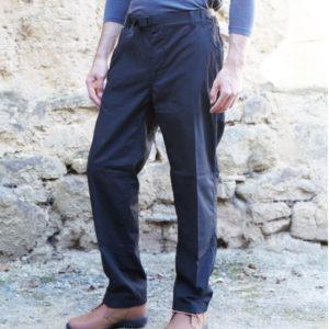 Trespass-Dumont-Water-Repellent-Trousers-TP302.jpg
