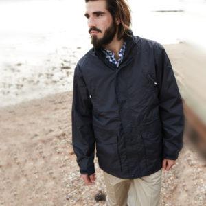 Trespass-Kittridge-Waterproof-Jacket-TP022.jpg