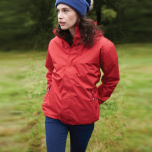 Trespass-Ladies-Bayfield-Waterproof-Jacket-TP041.jpg