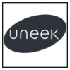 Uneek