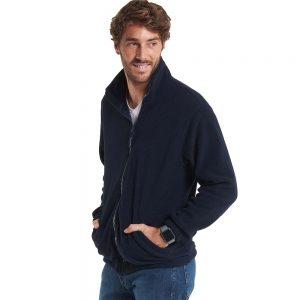 Uneek Fleece Jacket UC604