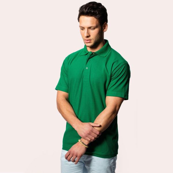 Polo shirt UC101 Uneek