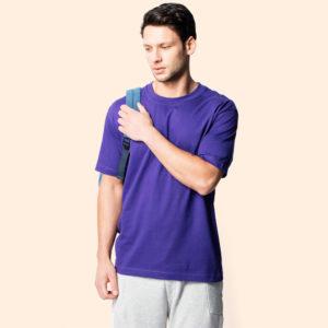 Uneek UC301 Classic T-shirt