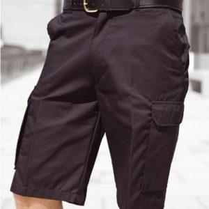Warrior-Cargo-Shorts-HL241.jpg