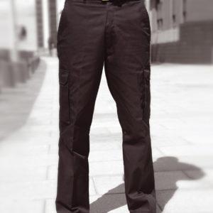 Warrior-Cargo-Trousers-HL210.jpg