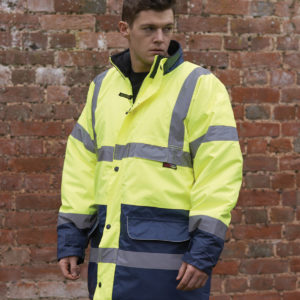 Warrior-Denver-Hi-Vis-Jacket-WR008.jpg