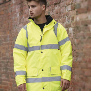 Warrior-Nevada-Hi-Vis-Jacket-WR005.jpg
