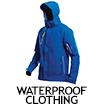 Waterproof Clothing Thumb