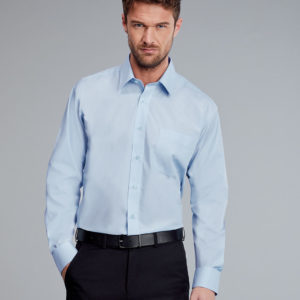 Williams Classic Shirt For Men