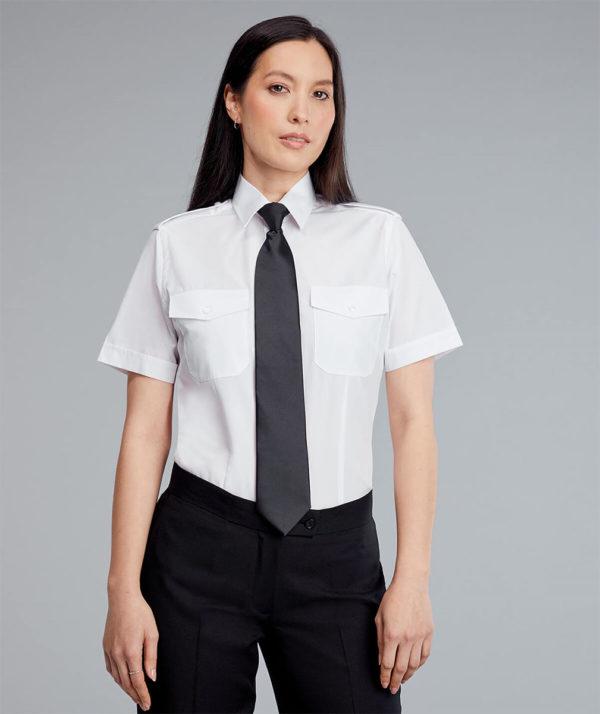 Williams Ladies Pilot Shirt