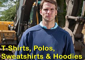 Workwear Tops