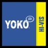 Yoko Hi-Vis