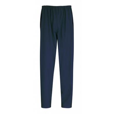 Hydra-Flex Trousers - Navy Blue