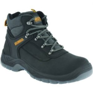 DeWalt Laser Safety Boot