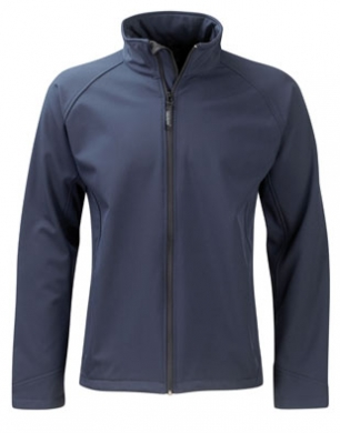 Panacea Flint Soft Shell Jacket