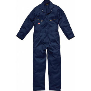 Dickies Deluxe Overall WD4879